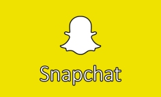 snapchat-trucs-et-astuces
