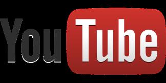 être présent sur youtube pour mon entreprise
